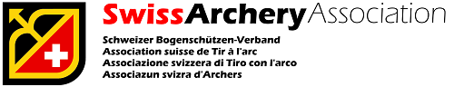 SwissArchery