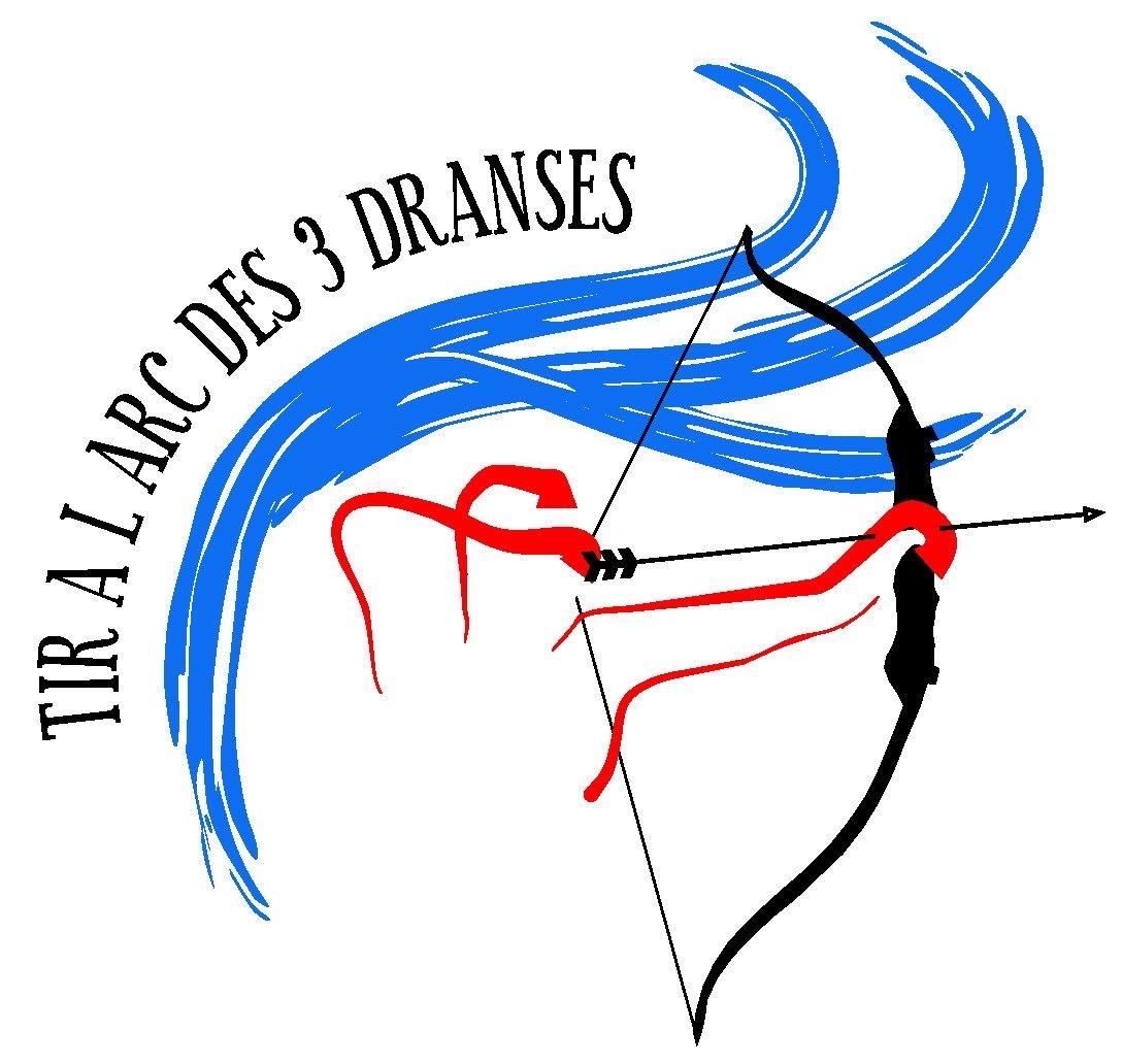 Logo STA3D 10ans